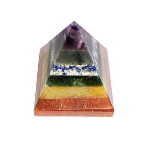pirámide-7-chakras-60-70mm