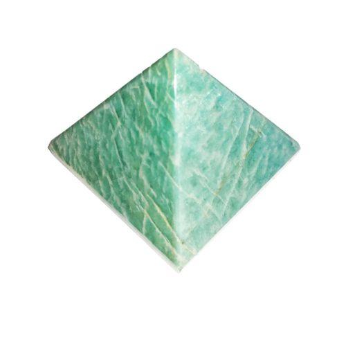 pirámide-amazonita-60-70mm