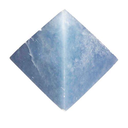 pirámide angelita