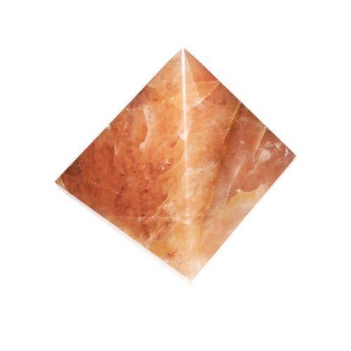 pirámide-aventurina-roja-60-70mm