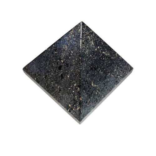 pirámide-hematita-60-70mm
