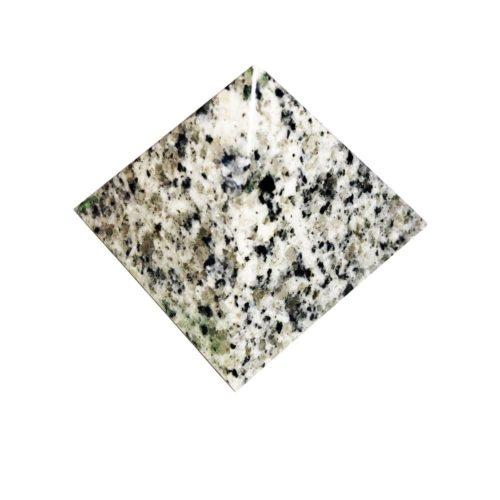 pirámide-jaspe-dálmata-60-70mm