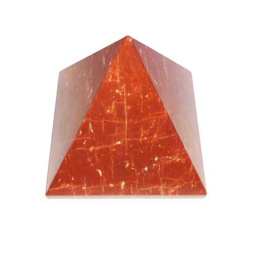 pirámide-jaspe-rojo-60-70mm