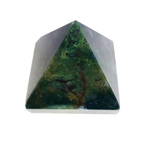 pirámide-jaspe-sanguíneo-60-70mm