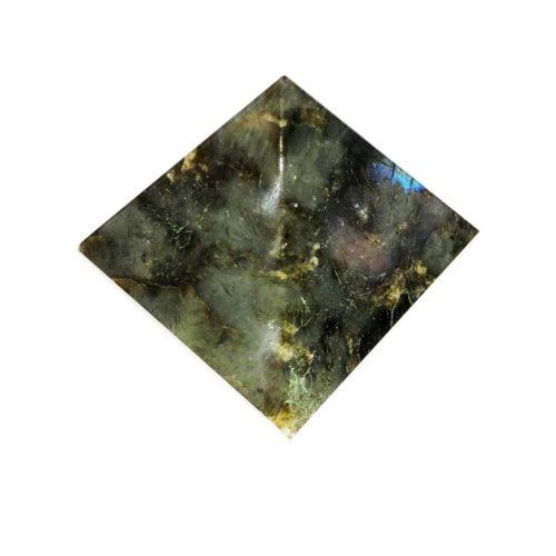 pirámide-labradorita-60-70mm