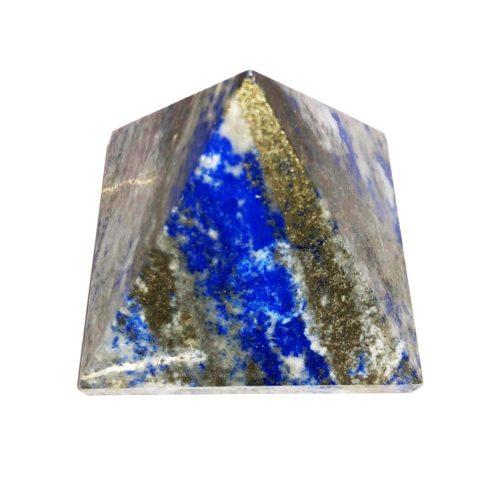 pirámide-lapis-lazuli-60-70mm