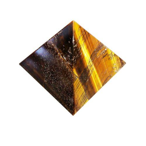 pirámide-ojo-de-tigre-60-70mm