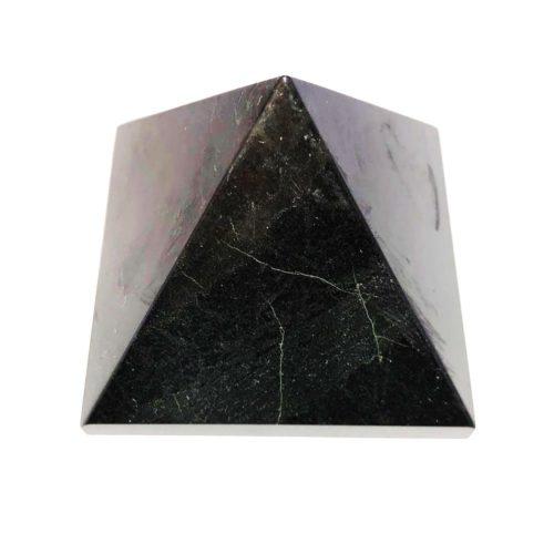 piramide-onix-60-70mm