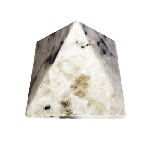 pirámide-piedra-de-luna-60-70mm