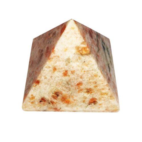pirámide-piedra-de-sol-60-70mm