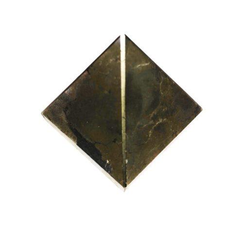 pirámide-pirita-de-hierro-60-70mm