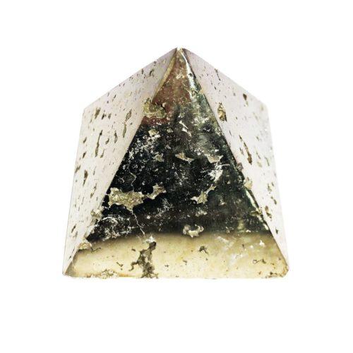 pirámide-pirita-de-perú-60-70mm