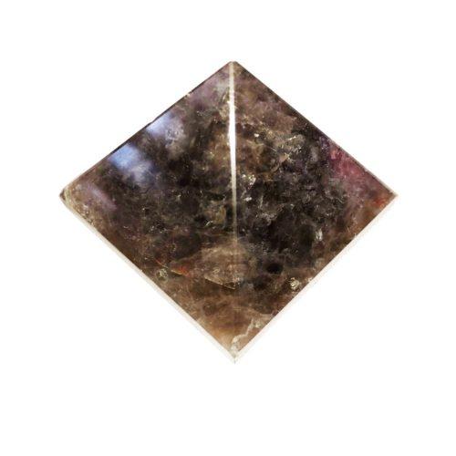 pirámide-cuarzo-ahumado-60-70mm