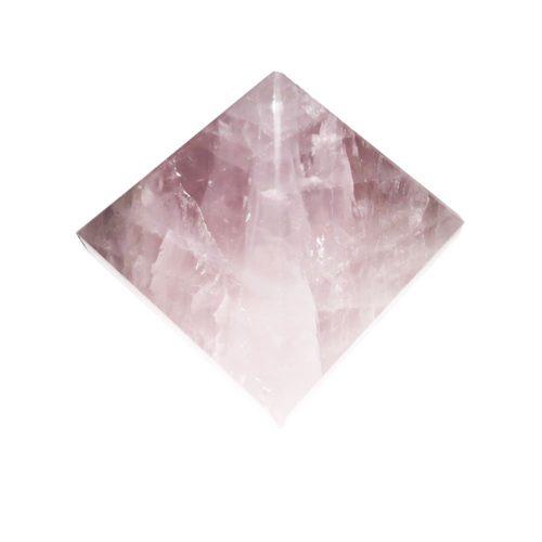 pirámide-cuarzo-rosa-60-70mm