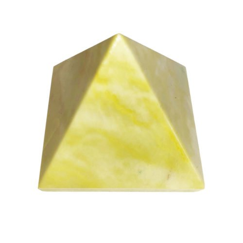 pirámide-serpentina-60-70mm