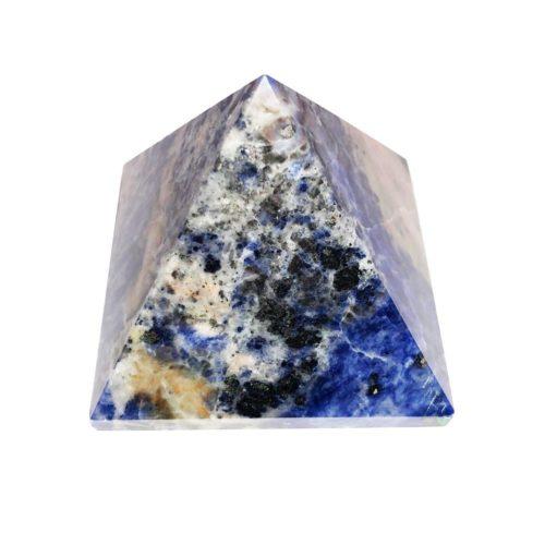 pirámide-sodalita-60-70mm
