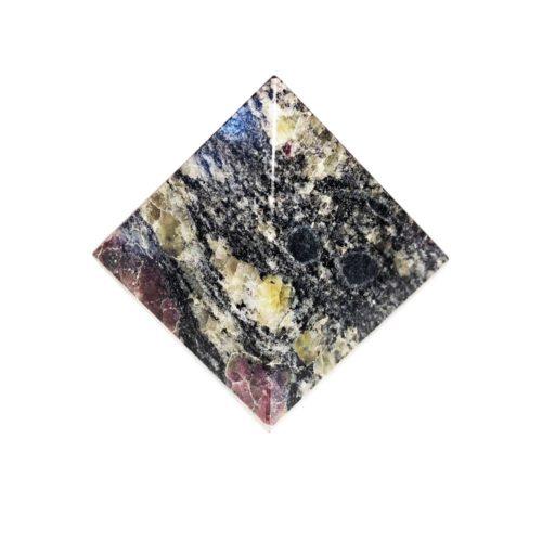 pirámide-espinela-matrix-60-70mm