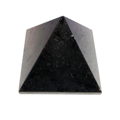 pirámide-turmalina-negra-60-70mm
