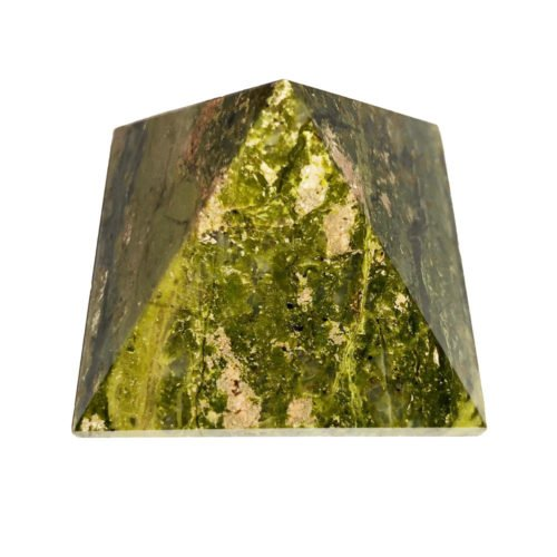 pirámide-unakita-60-70mm
