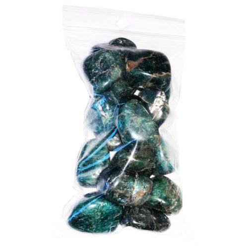 bolsa-piedras-rodadas-apatita-250grs
