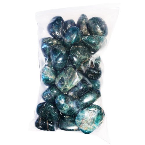 bolsa-piedras-rodadas-apatita-500grs