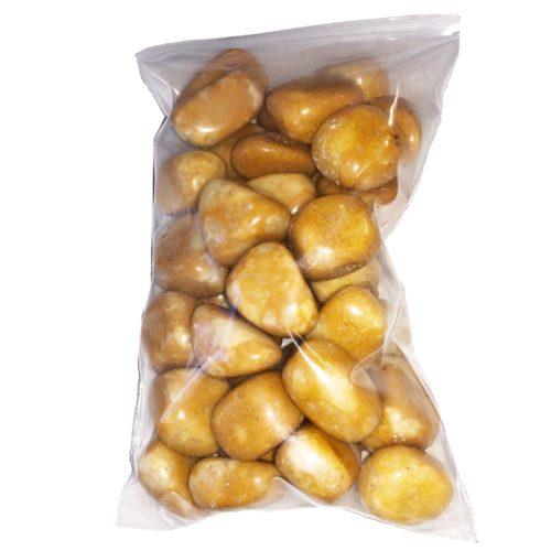 bolsa-piedras-rodadas-jaspe-amarillo-500grs