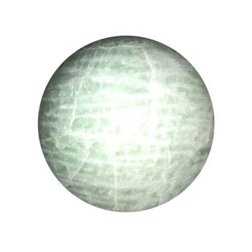 esfera-amazonita-50mm