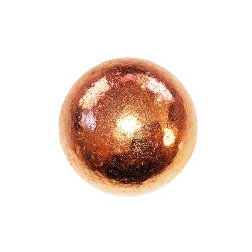 Esfera Cobre - 40mm