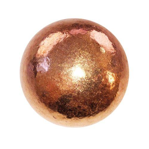 Esfera Cobre