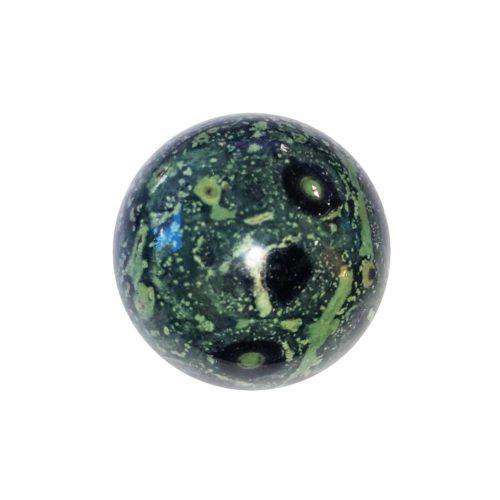 Esfera Jaspe kambamba - 40mm