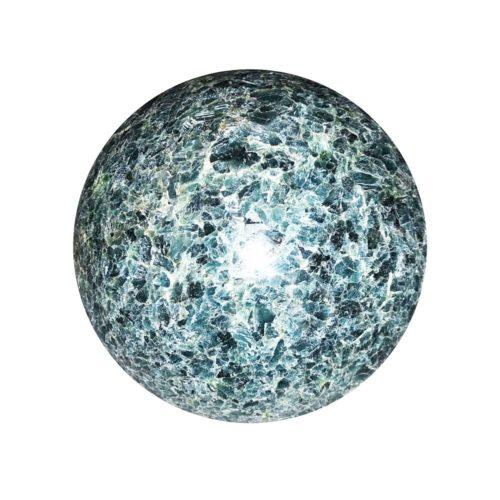 esfera-kyanita-50mm