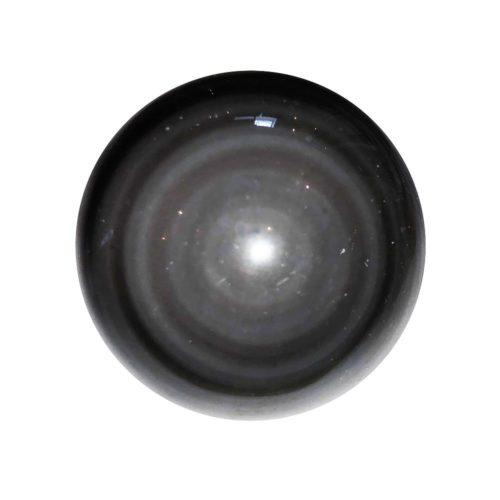 esfera-obsidiana-ojo-celeste-50mm