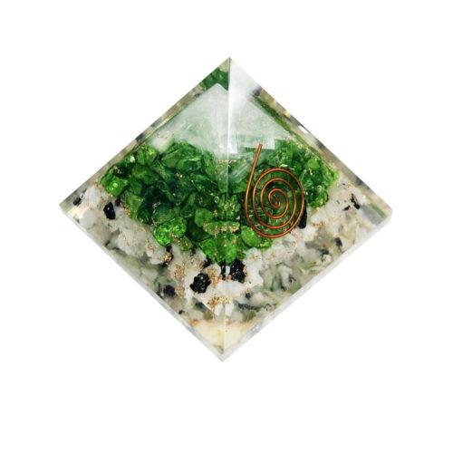pirámide-orgonita-piedra-de-luna-selenita-onix-verde-60-70mm-01