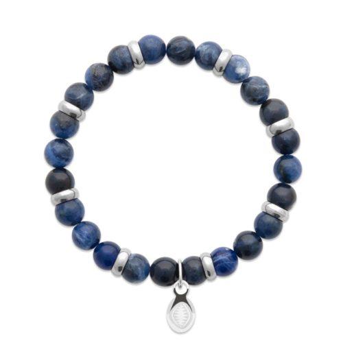pulsera-jaspe-azul-y-anillos