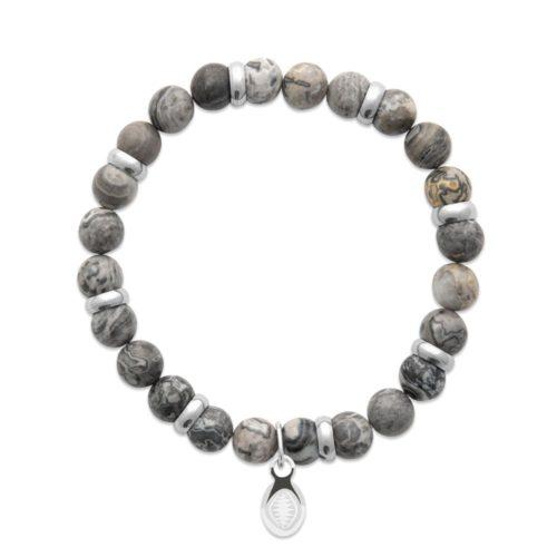 pulsera-jaspe-gris-y-anillos