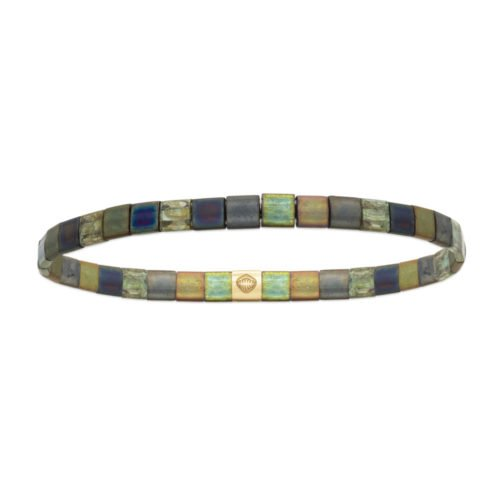 pulsera-perlas-miyuki-62