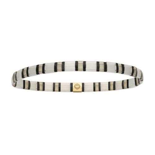 pulsera-perlas-miyuki-69