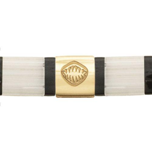 pulsera-perlas-miyuki-69-2