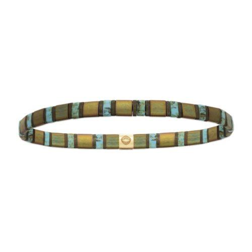 pulsera-perlas-miyuki-73
