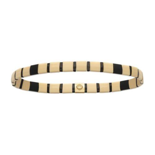 pulsera-perlas-miyuki-74
