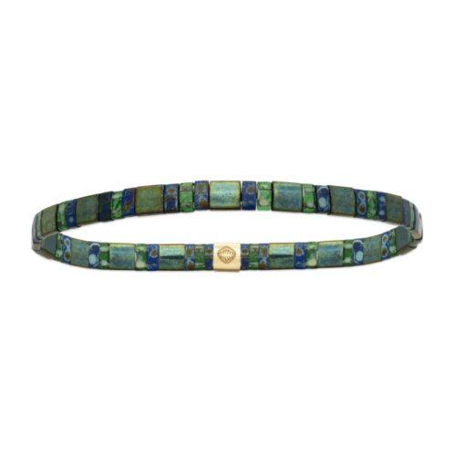pulsera-perlas-miyuki-77