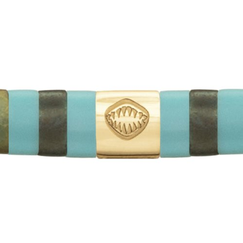 pulsera-perlas-miyuki-78