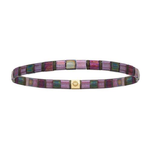 pulsera-perlas-miyuki-79