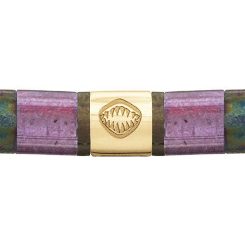 pulsera-perlas-miyuki-79-2
