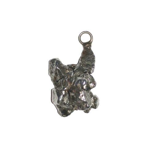 colgante-meteorito-piedra-bruta-02