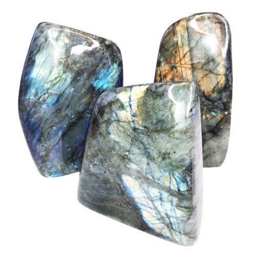 piedra-pulida-labradorita-talla-l- 01
