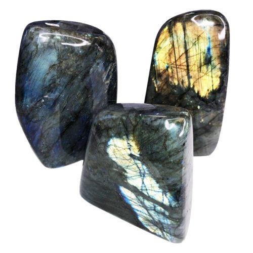 piedra-pulida-labradorita-talla-l-01