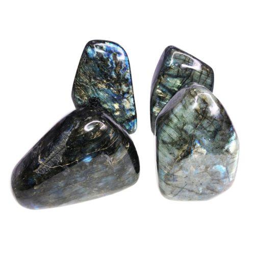 piedra-pulida-labradorita-talla-m-02
