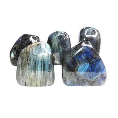 piedra-pulida-labradorita-talla-s-01