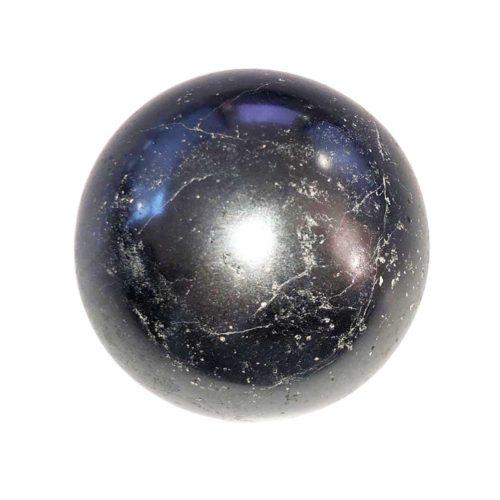 esfera hematita 55mm